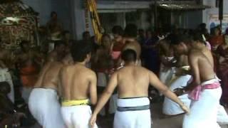 Vittala Panduranga - Kattuputhur Seetha Kalyanam 2010