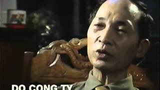 Cold War - Vietnam  [E11/24]