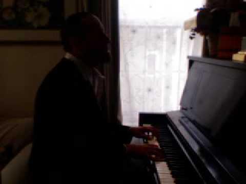 Percy Hill/Dejas Aaron Katz-Spirit of Air