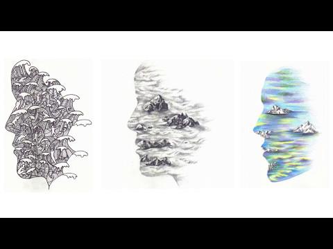 Sycamore - Archipelago feat. Earlybird (Lyric Video)
