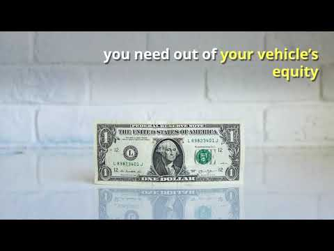 TNL Car Title Loans Los Angeles | (213) 893-4237 | Pink Slip