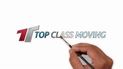Top Class Movers - Best Moving Companies Chicago - Local Movers in Illinois