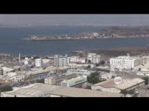 الحكومة اليمنية تأسف لاجتماع دولي عقد دون مشاركتها  - نشر قبل 4 ساعة