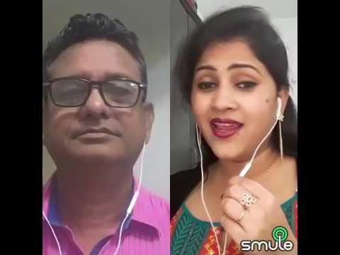 Aaj kehna zaroori hai ke humko pyar hua hai Cover MP4 by Saeed & Shree