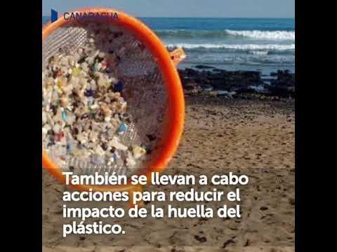 vi reciclaje de islas vírgenes