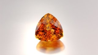 10 Interesting Facts about Topaz