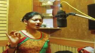 hindi songs nice hits pop beautiful video latest music collection indian bollywood super hit mp3 new