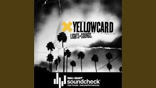 Ocean Avenue Yellowcard Soundcheck (Acoustic) YouTube Videos