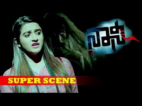 Kannada Scenes | Priyanka And Manish Buys A Bungalow Kanada Scenes | Naani Kannada Movie