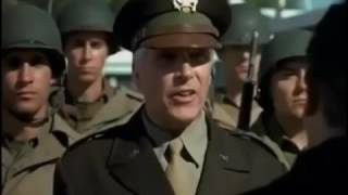 Los Juicios De Nuremberg 2000   Película Completa En Castellano