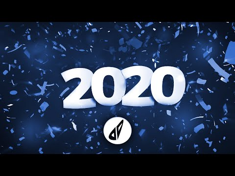 New Year Mix 2020 – Best of EDM & Electro House Mashup Music – Party Mix 2020