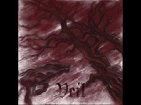 Veil - Renewal - Sombre