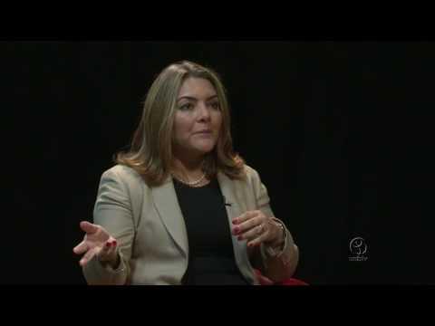 Diálogos: A Crise Política na Venezuela