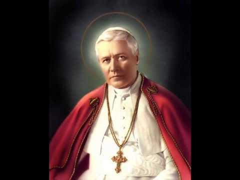 Resultado de imagen para Fotos de Pío X