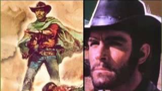 "NICOLAI/ DELL'ORSO -""Anda Muchacho, Spara!"" (1971)"
