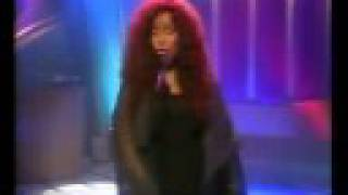 Watch Chaka Khan Dont Talk 2 Strangers video