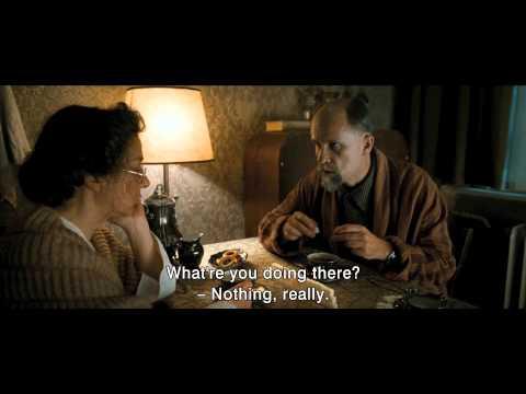 Trailer do filme Hotel Screwball
