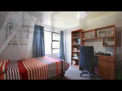 THE PERFECT FAMILY HOME WITH WORK FROM HOME SETUP IN THE HEART OF FOURWAYS