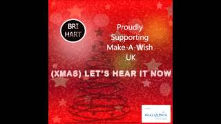 Baixar Bri Hart (Xmas) Let's hear it now OUT NOW- Christmas single