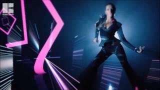 Nyusha - Воспоминание (Official Remix) | RU 2014