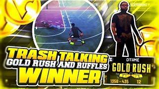 trash-talking-96-gold-rush-x-ruffle-winner-gets-exposed-after-disrespecting-menba-2k19-mypark-rage