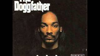 Snoop Dogg - Groupie feat. Tha Dogg Pound, Nate Dogg, Warren G, Charlie Wilson