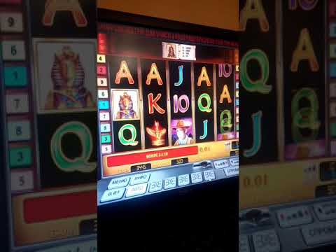 Игровые автоматы Украина бонус