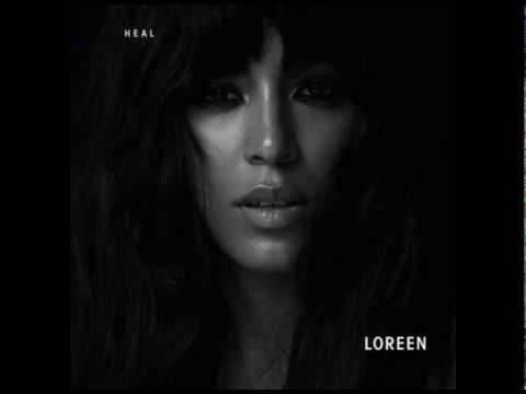 Loreen - Everytime (MoreListenableInTheCar Edition)