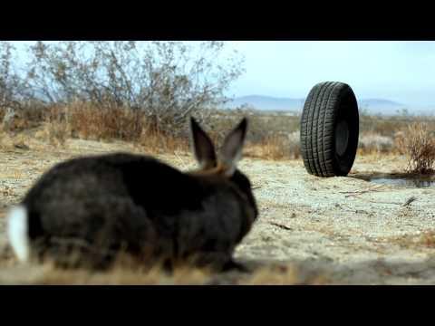 Rubber Trailer 2