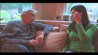 Howard Zinn on Anarchism and Marxism-