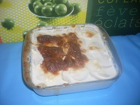 comment-faire-le-gratin-dauphinois---recette-gratin-de-pomme-de-terre