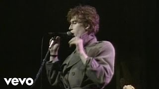 Psychedelic Furs - Sleep Comes Down (Live)