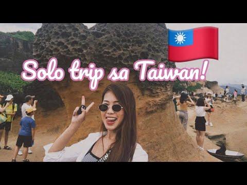 first-solo-international-travel-to-taiwan-(includes-itinerary)|xhiia-cardinio