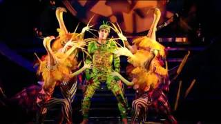 Metropolitan Opera - The Magic Flute