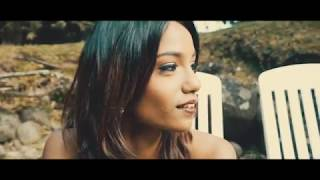 Download Video Lucie - Le Meilleur ( Clip officiel ) MP3 3GP MP4