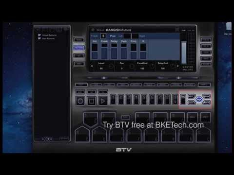 Top 10 Best Free Beat Making Software For Windows And MAC