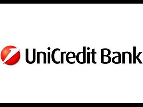 Банк «Ренессанс Кредит»: рейтинг, справка, адреса