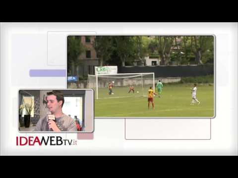 UN CAFFE' FUORICAMPO - La Serie D a 90' dal termine (06-05-2015)