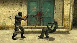 Counter-Strike: Source - да как они так
