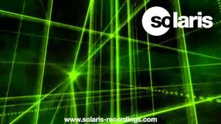 Stuart Millar - Kyros (Original Mix)