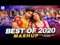 Best Of  Mashup Dj Shadow Dubai X Dj Ansh Biggest  Party Hits Year End Mashup Aidc  Mp3 - Mp4 Download