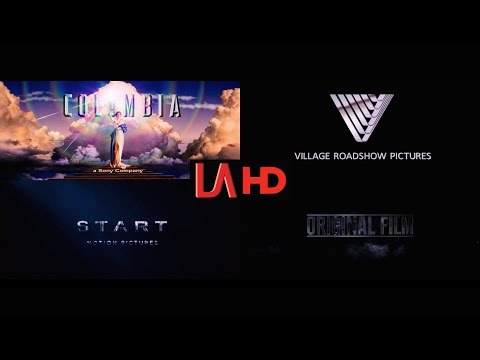 Columbia/Village Roadshow Pictures/Start Motion Pictures/Original Film