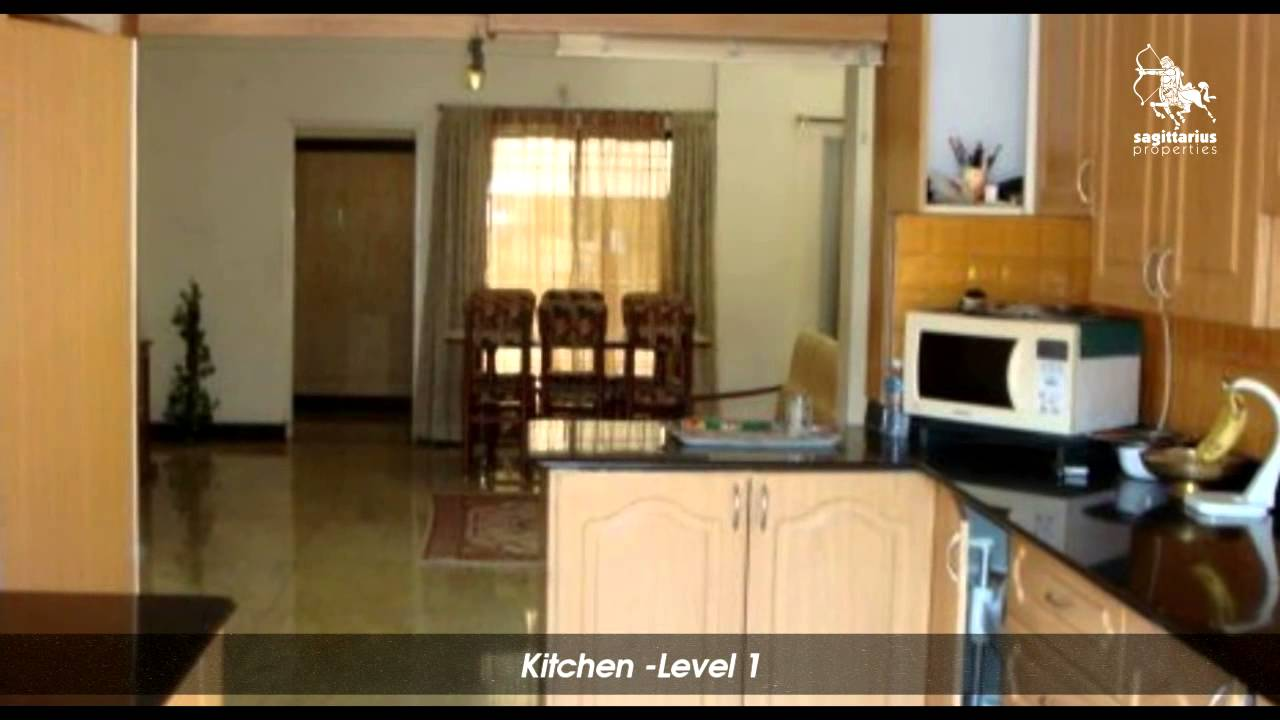 4br duplex flat for sale in bangalore old airport road youtube