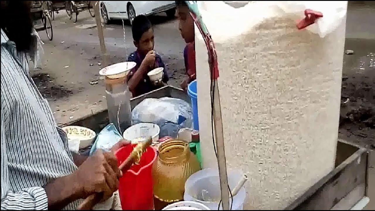 Jhalmuri bangladeshi street food and how to make masala jhalmuri jhalmuri bangladeshi street food and how to make masala jhalmuri bangladeshi street food recipe forumfinder Gallery