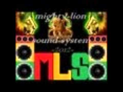 HEAVENLY RIDDIM mix june 2012 ft capleton,alaine,morgan heritage,richie spice,and more
