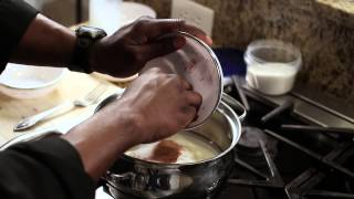 How To Make Rice Pudding : Easy, Flavorful Recipes
