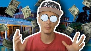 Kako zaraditi novac online?