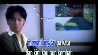 Video HUJAN TANPA AWAN#BASE JAM#INDONESIA#POP#LEFT download MP3, 3GP, MP4, WEBM, AVI, FLV Agustus 2018