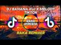 Dj Bahana Kui Melody Tiktok Bass Horeg  Mp3 - Mp4 Download