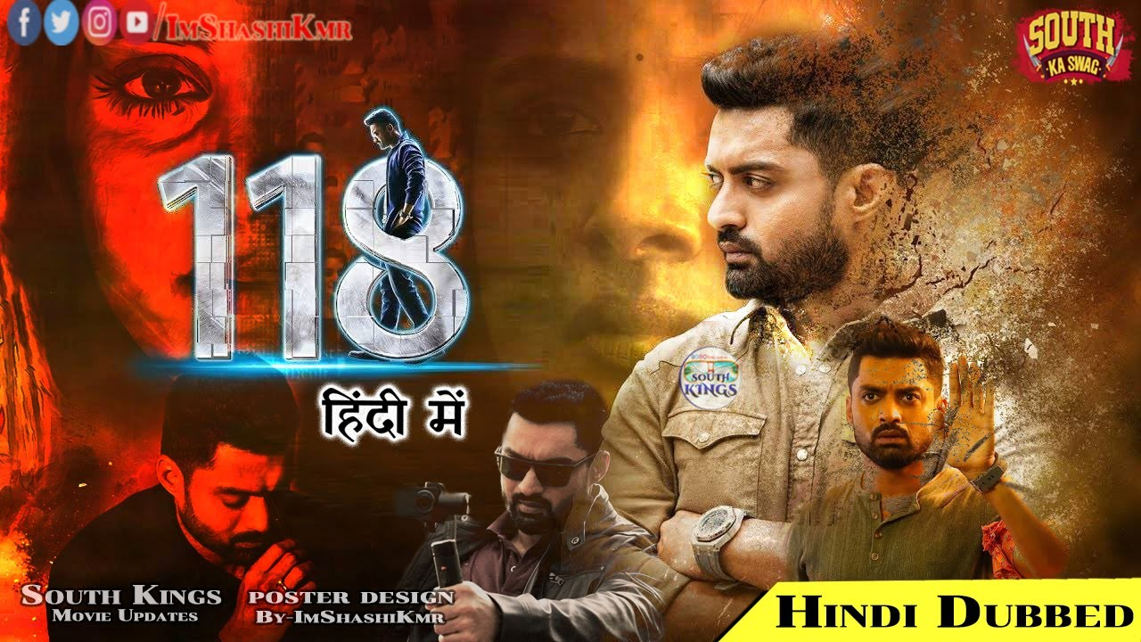 Pin On Hindi Dubbed Confirm Updates